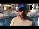 Видео приглашение DJ MANIAK