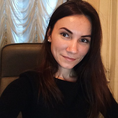 Светлана Артемьева