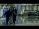 Шерлок Клоунс - То что видели мы - это игра воображения...