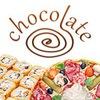 """Кафе Твоего города """"Chocolate""""  г.Соликамск"""