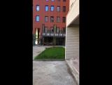 Показ квартир ЖК Отрада 2 дом 13 дата 09.08.2017