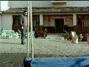 Загадка Khule-Aam  1992 Индийские фильмы онлайн