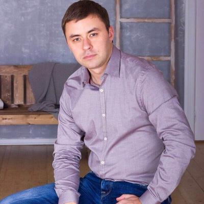 Денис Гизатуллин