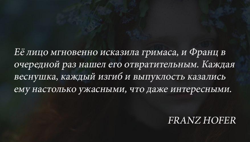 https://pp.userapi.com/c638124/v638124424/5af8a/f-qaZN5-n2E.jpg