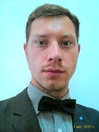 Антоха Петрович