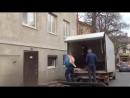 Шок Як доставляють м'ясо в Колібріс