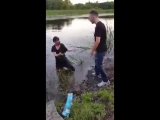 Best Drunk Fight Ever! hilarious new video