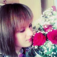Алена Ермакова