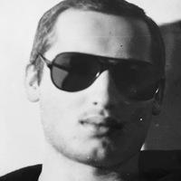 Flaier1987