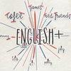 English+