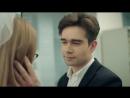 Трогательный финал.❤ Соня и Кирилл. 💏Вы все меня бесите💑