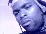 Wu-Tang Clan - Method Man