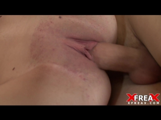 Nice.Action.With.Cute.Girl https://vk.com/market-124839542