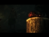 GMV. The Witcher 2. Poets of the Fall – War.