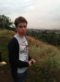Владислав Онипченко