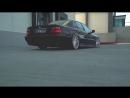 BMW 7.40Li - E38 - VOSSEN VP-Series [4K]