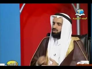 شرح متن الآجرومية 16 باب المبتدأ والخبر 2..الشيخ محمد بن عبدالرحمن السبيهين