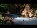 BBC Планета Земля Planet Earth 2006 04 Пещеры