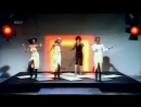 Boney M - Daddy Cool ( 1976 HD )