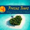 Prezas Tours | Отдых на Кипре