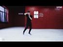 Snoop Dogg - Sensual Seduction - choreography by Andrey Sidorko - DANCESHOT - Dance Centre Myway