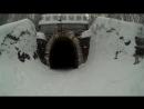 Дидинский тоннель (вариант 2)