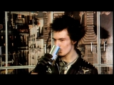 Грязь и ярость история Sex Pistols (Документ.муз.фильм)