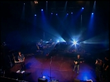 Saga - In Concert - Worlds Apart Revisited - Live 2005