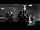 Glenn Frey (ex-