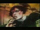 Ben Liebrand Remix - The Eve Of The War