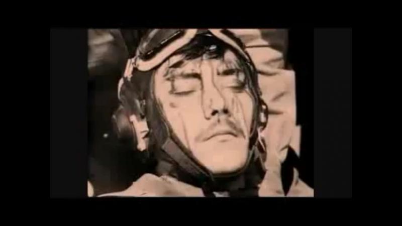 Лидия Майорова - До свидания, мальчики