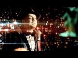 Филипп Киркоров - Струны души