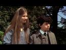 Изумительный мистер Бланден The Amazing MrBlunden 1972 фэнтези, детектив, семейный 360