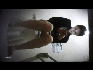 3д мультик для взрослых хентай щупальца в пизду на пк