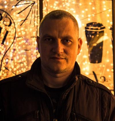 Паша Железов