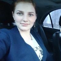 Алла Никонюк-Салюк