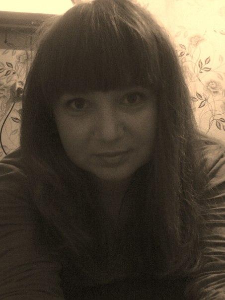 Viktoriya, 26, Novosibirsk