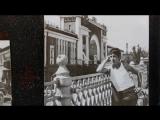 Мой дембельский альбом. Новосибирск 39 Дивизия 10 площадка Инженерно саперный батальон взвод химзащиты. Годы: 1984-1986