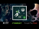 Martin Loud feat. Rona Ray – I Know (Max Olsen Remix) (Preview)