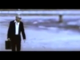Cafe Del Mar (Original Video) - Energy 52