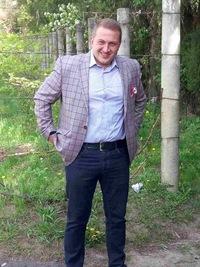 Анатолій Заниборщ