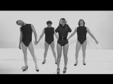 Beyonce Justin Timberlake feat.The Lonely Island - Single Ladies Parody and Pa