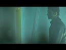 Чарли Джейд (2005) 4 серия из 20 [Страх и Трепет]