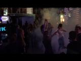 Танцуем и отмечаем Старый Новый год! 14 января