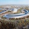 Бизнес ONLine | Новости Тольятти и Самарской обл