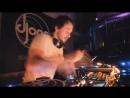 Lay Far live @ DJOON Paris 10 03 17 Club Limo Invites Local Talk
