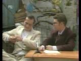 Джентльмен-шоу (РТР, октябрь 1994)