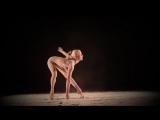 Imagine Dragons - Radioactive I StripDance Choreography I Yeva Shiyanova I Dance Studio FocusDance Studio Focus 2135