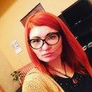 Tanya Rovskih фото #41