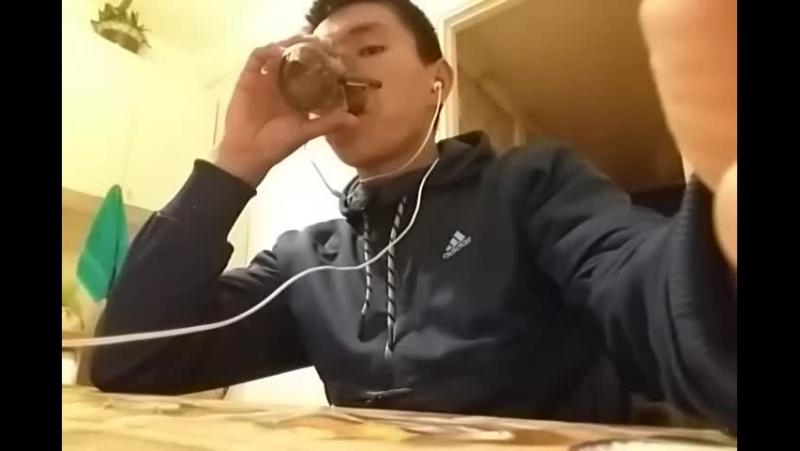 кыргыз кыздар барбы
